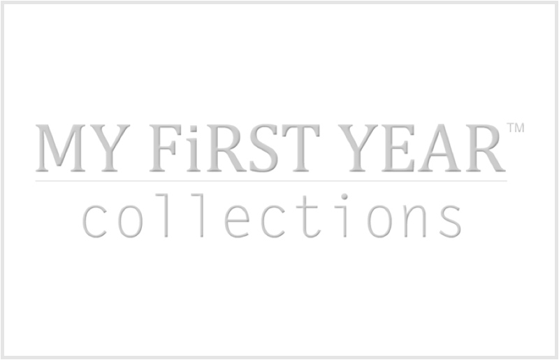 My-first-year-COLLECTIONS-Logo-White-Grey