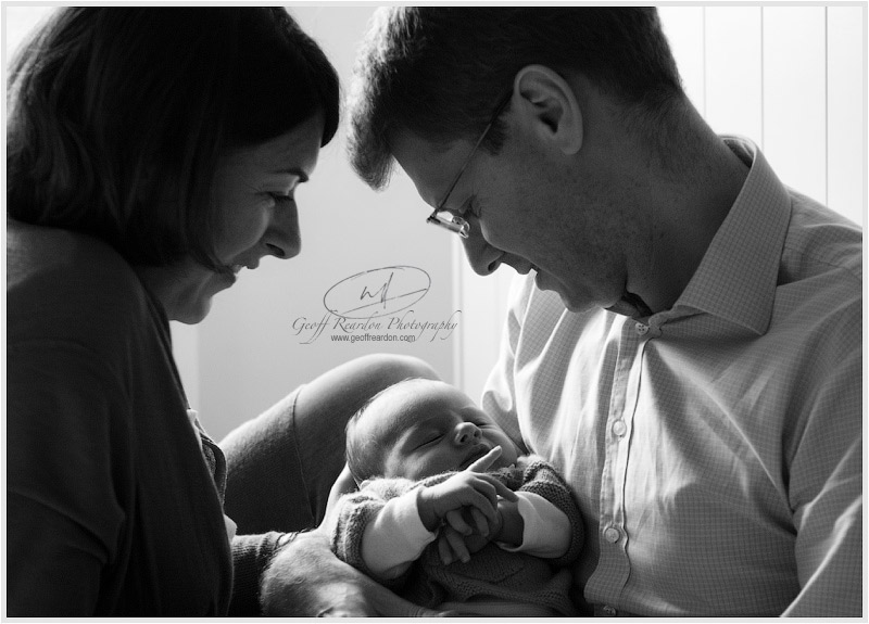 10-putney-baby-photographer-SW15