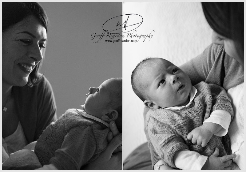 3-putney-baby-photographer-SW15
