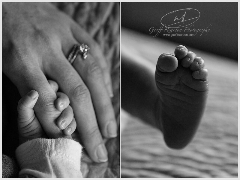 6-putney-baby-photographer-SW15