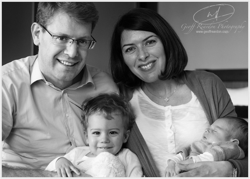 9-putney-baby-photographer-SW15