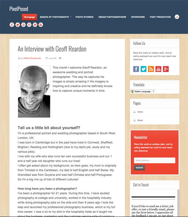 an-interview-with-geoff-reardon