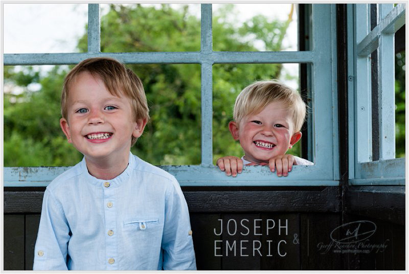 0-child-and-family-photographer-Dulwich-se21