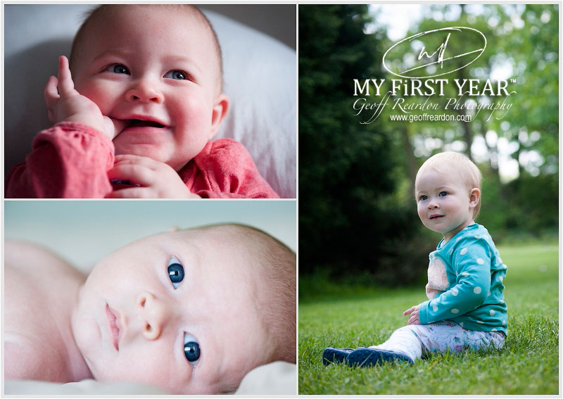 0-guildford-baby-photographer