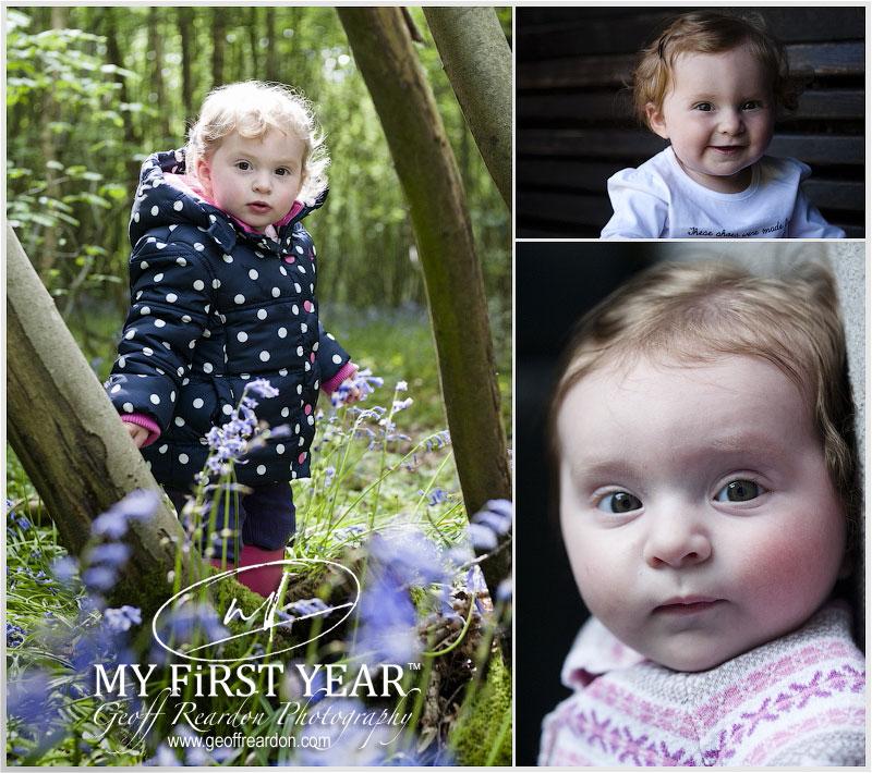 0-kent-baby-photographer