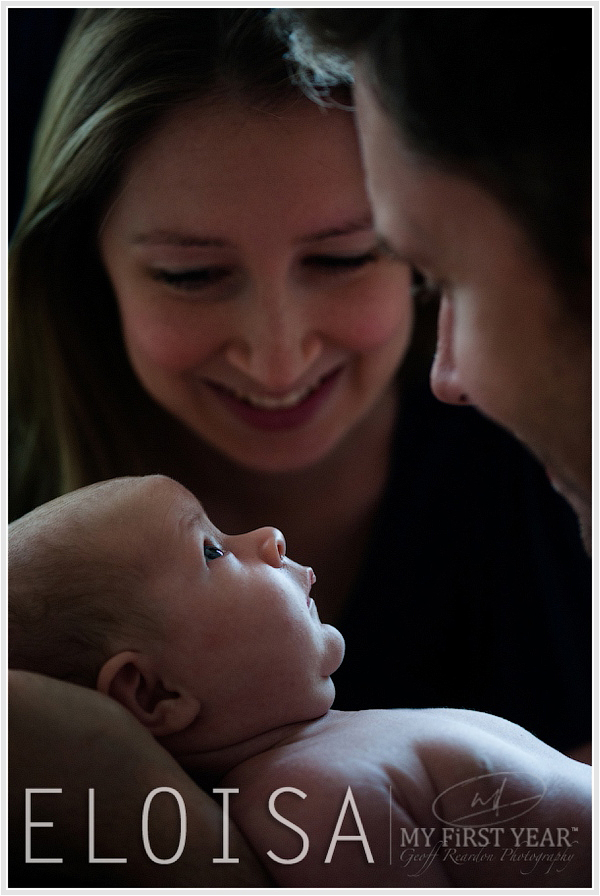 1 guildford-baby-photographer