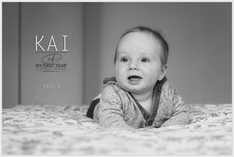 1-north-london-baby-photographer