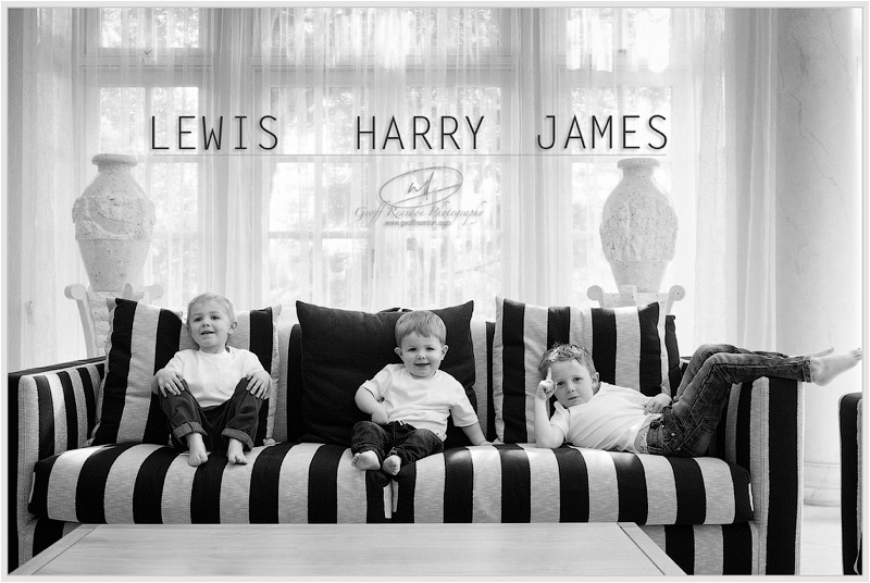 1-northamptonshire-family-photographer
