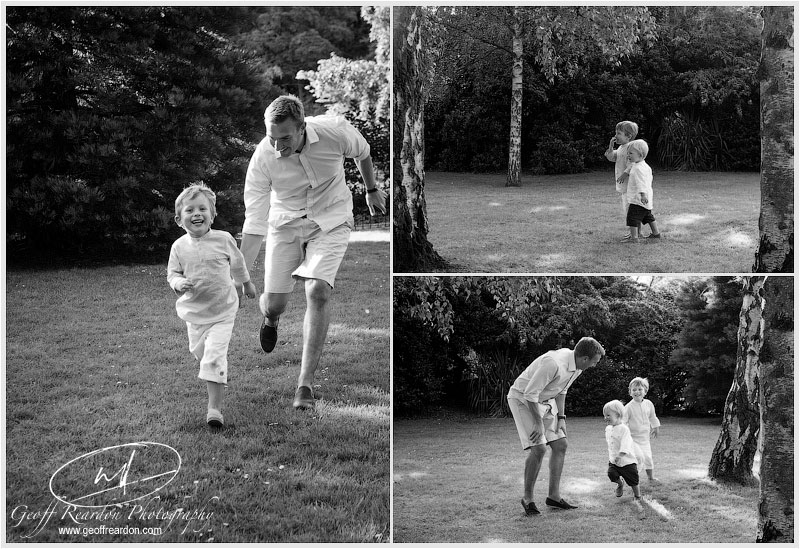 10-child-and-family-photographer-Dulwich-se21