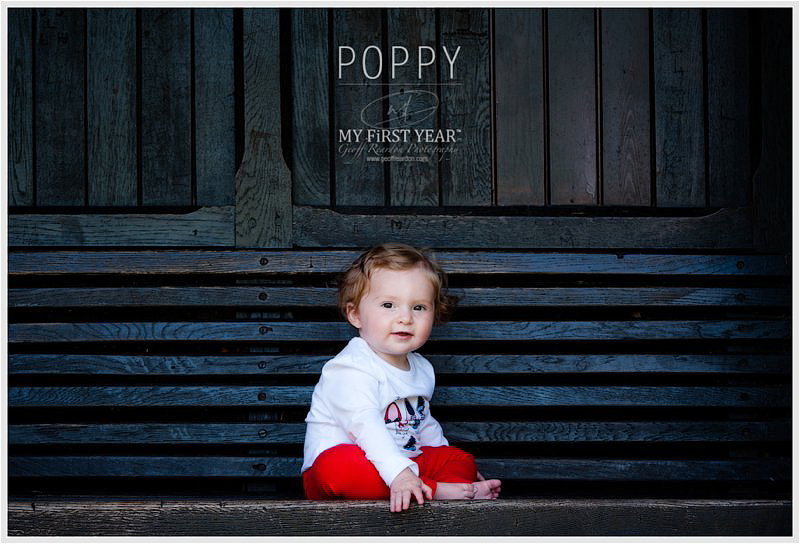 10-kent-baby-photographer