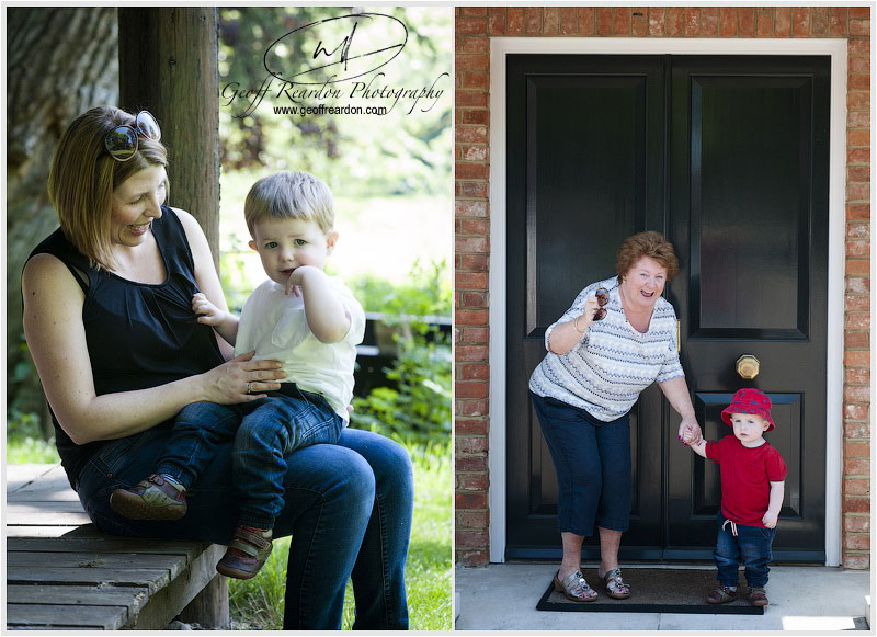 10-northamptonshire-family-photographer