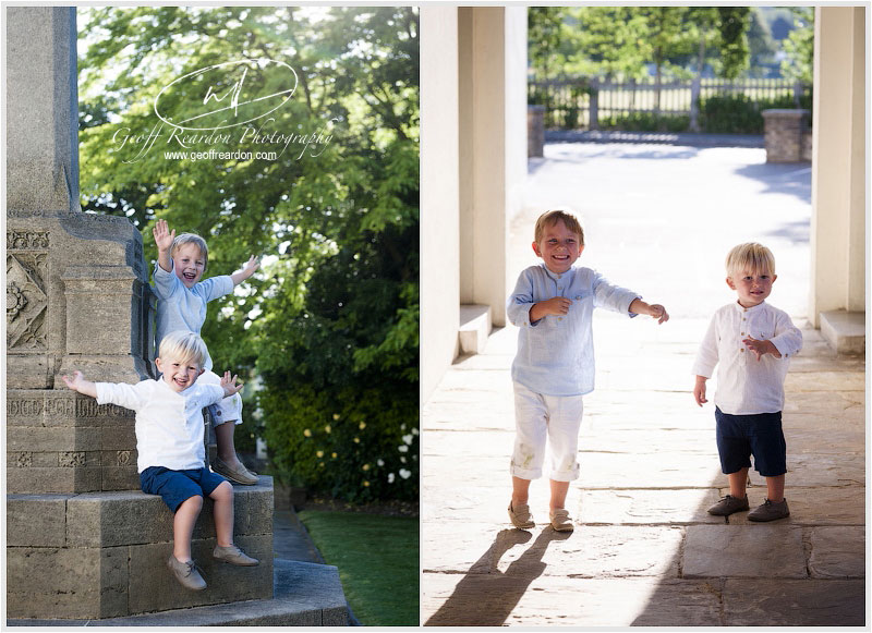 11-child-and-family-photographer-Dulwich-se21