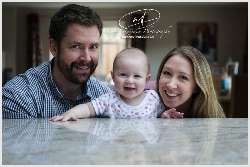 11 guildford-baby-photographer