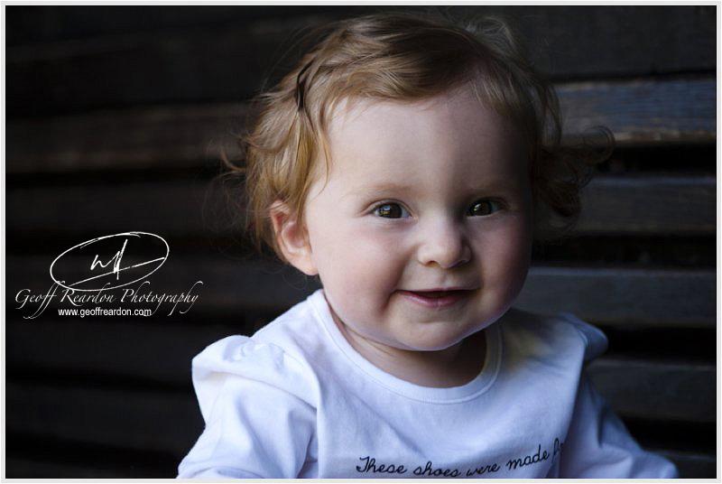 11-kent-baby-photographer