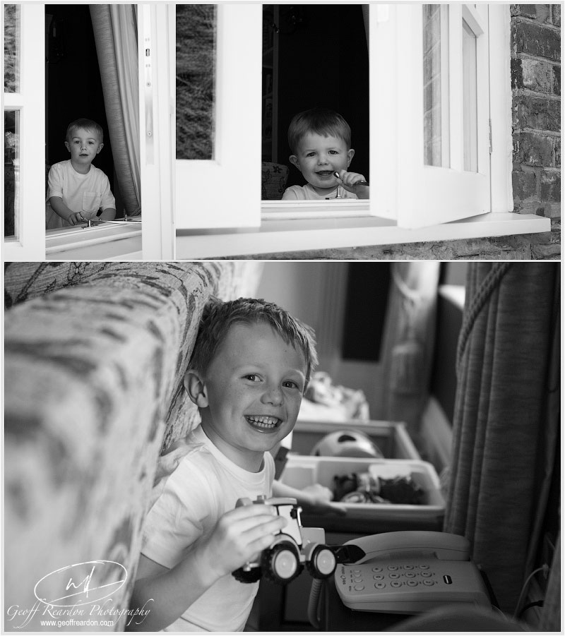 11-northamptonshire-family-photographer