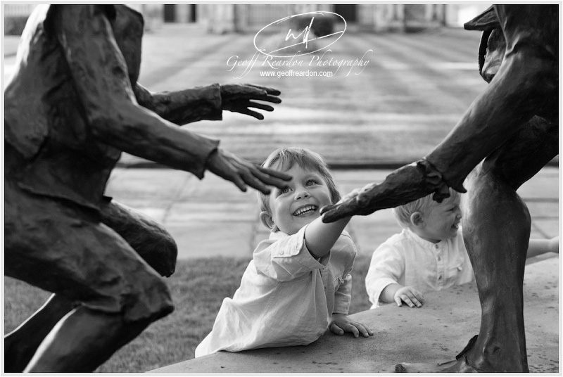 12-child-and-family-photographer-Dulwich-se21