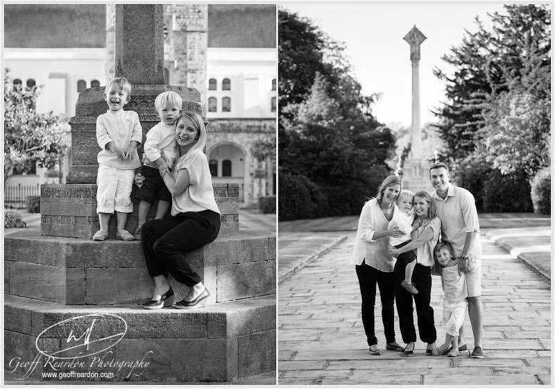 13-child-and-family-photographer-Dulwich-se21