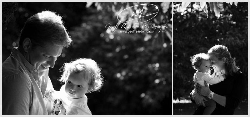 13-kent-baby-photographer