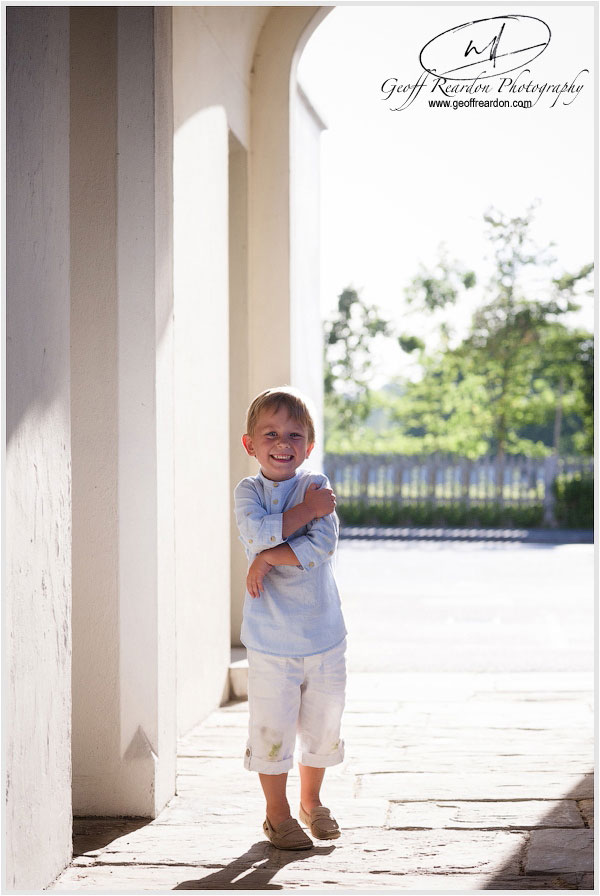 15-child-and-family-photographer-Dulwich-se21
