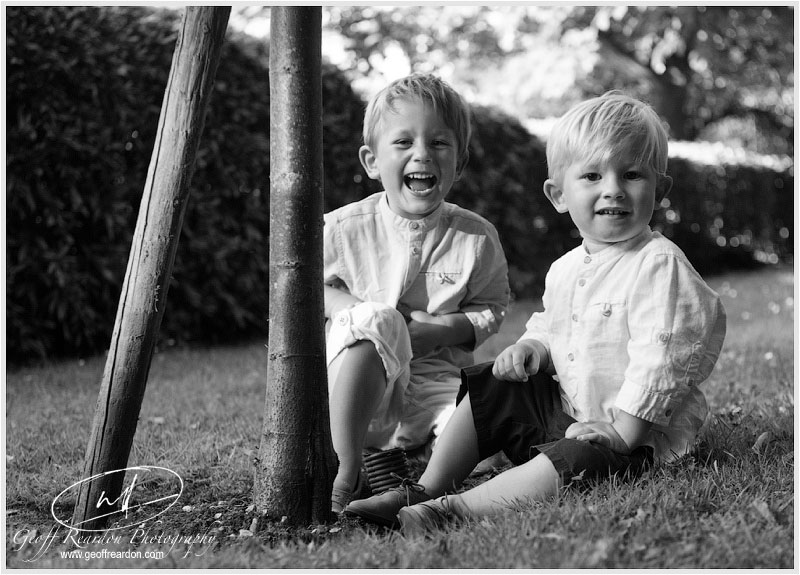 16-child-and-family-photographer-Dulwich-se21
