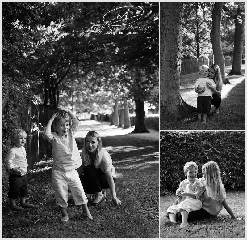 17-child-and-family-photographer-Dulwich-se21