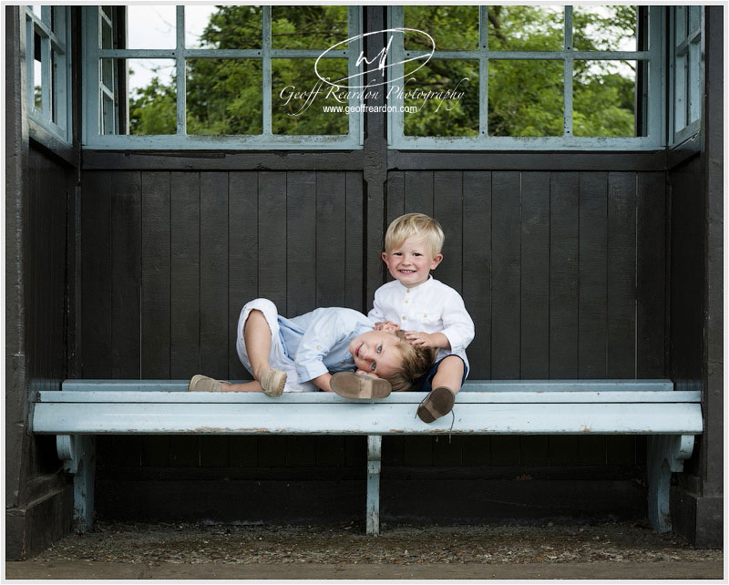 2-child-and-family-photographer-Dulwich-se21