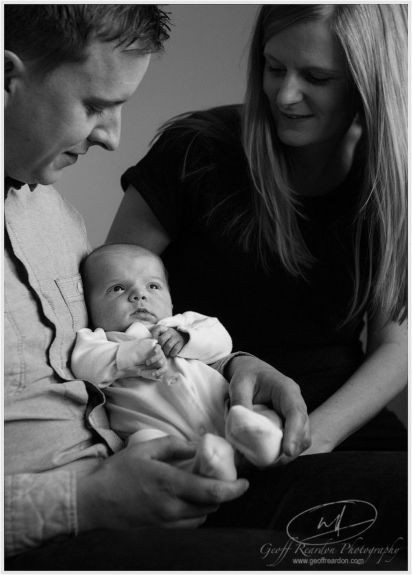 2-southend-on-sea-baby-photographer