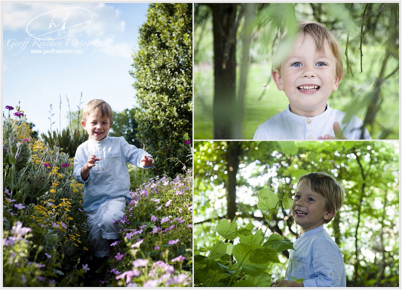 3-child-and-family-photographer-Dulwich-se21