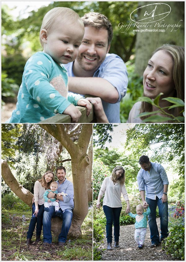 3-guildford-baby-photographer