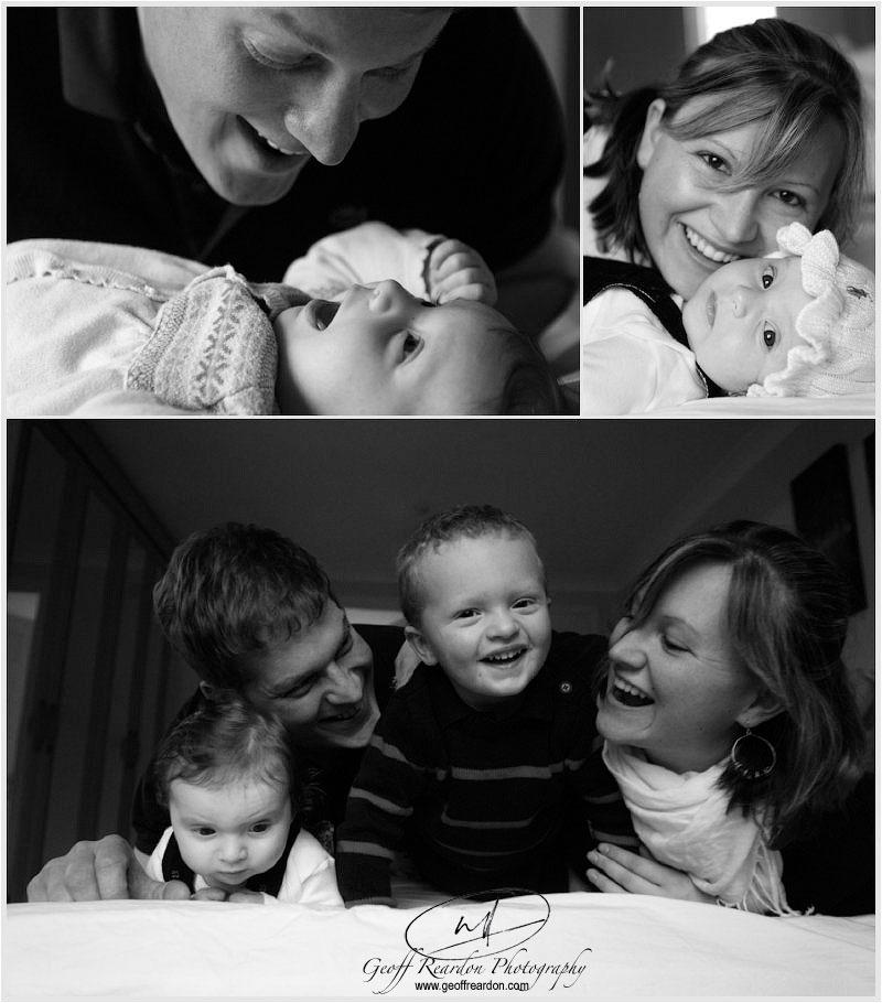 3-kent-baby-photographer