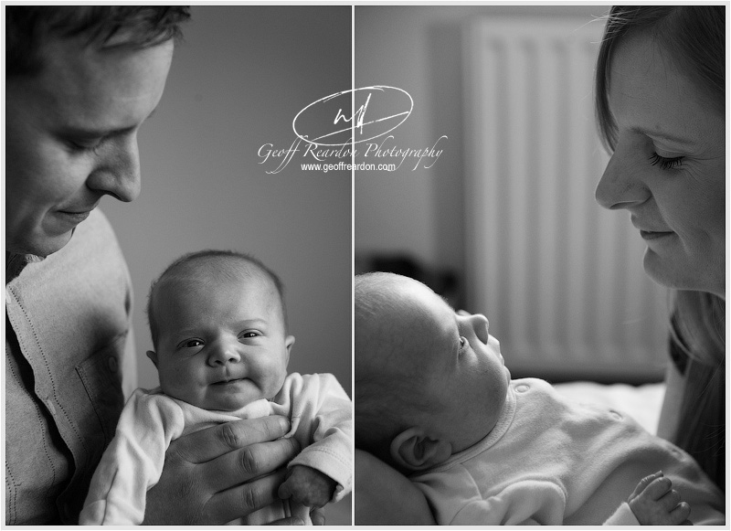3-southend-on-sea-baby-photographer