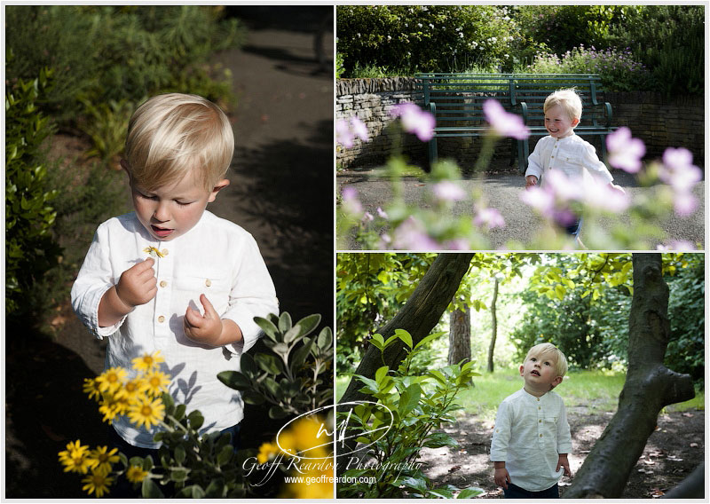 4-child-and-family-photographer-Dulwich-se21