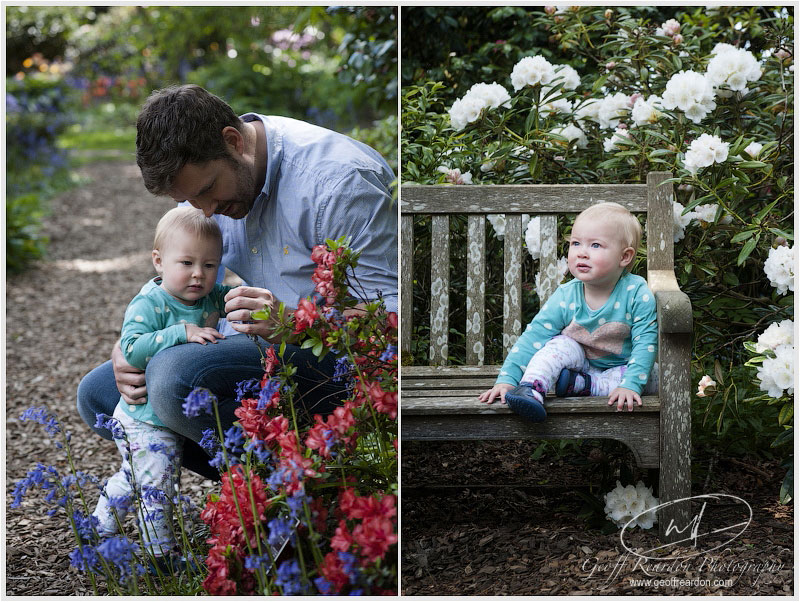 4-guildford-baby-photographer