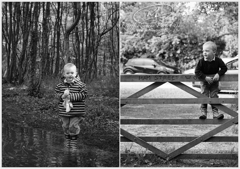4-kent-baby-photographer