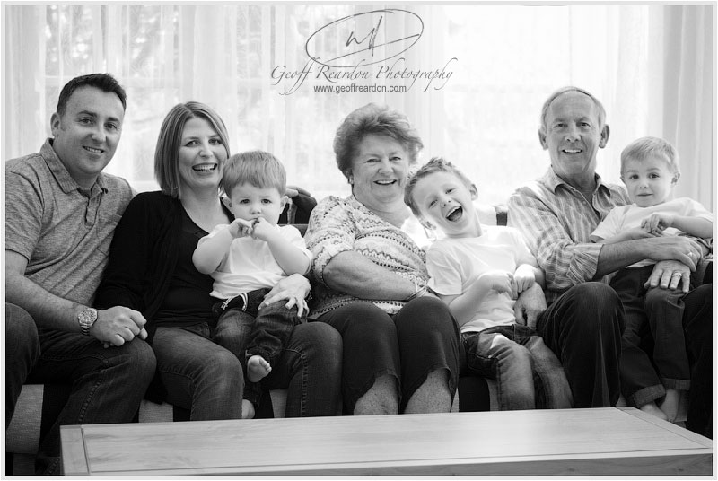 4-northamptonshire-family-photographer