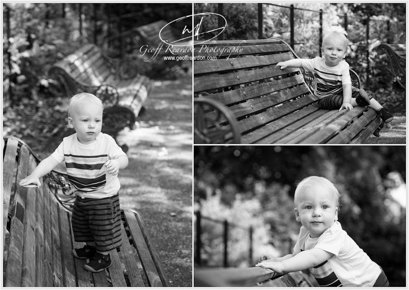 5-baby-photographer-kensington-and-chelsea