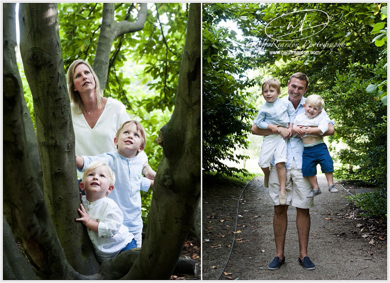 5-child-and-family-photographer-Dulwich-se21
