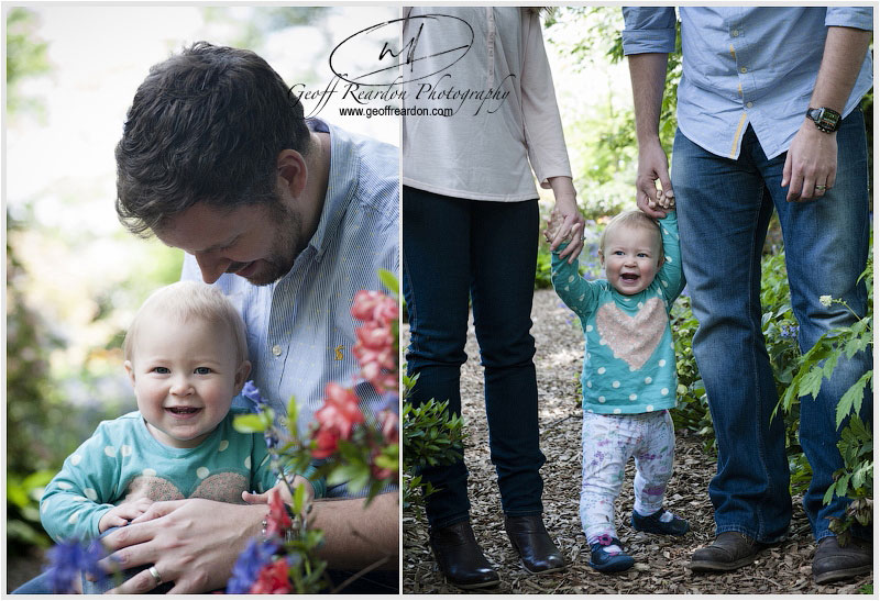 5-guildford-baby-photographer
