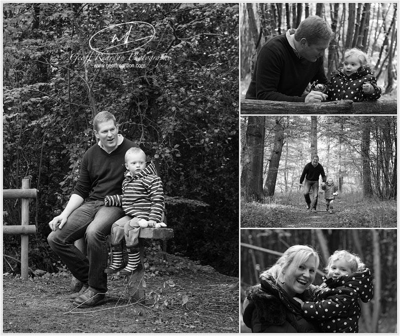 5-kent-baby-photographer