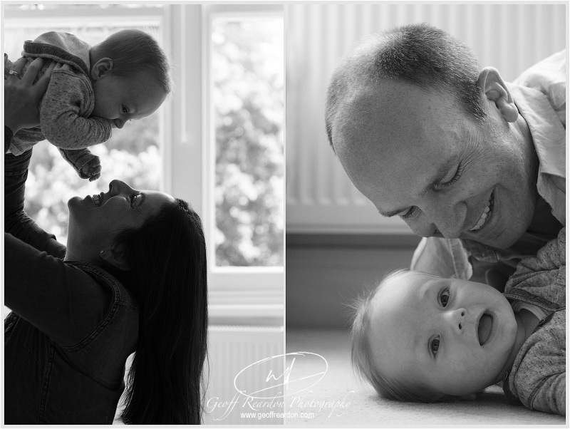 5-north-london-baby-photographer