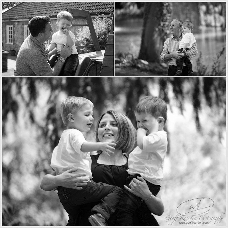 5-northamptonshire-family-photographer
