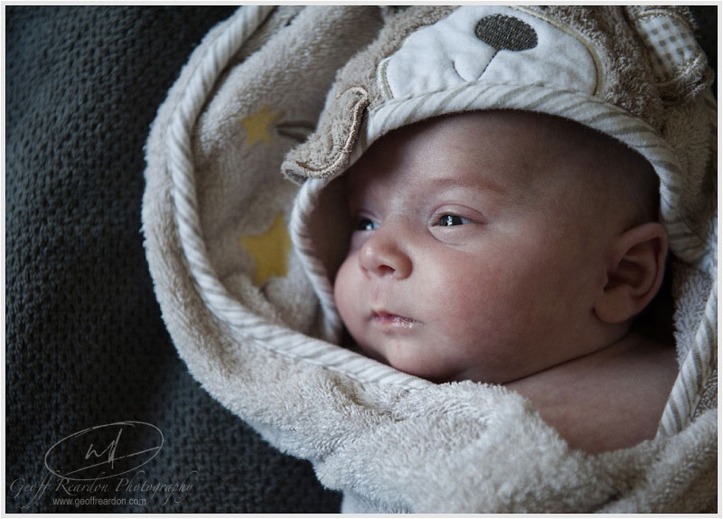 5-southend-on-sea-baby-photographer