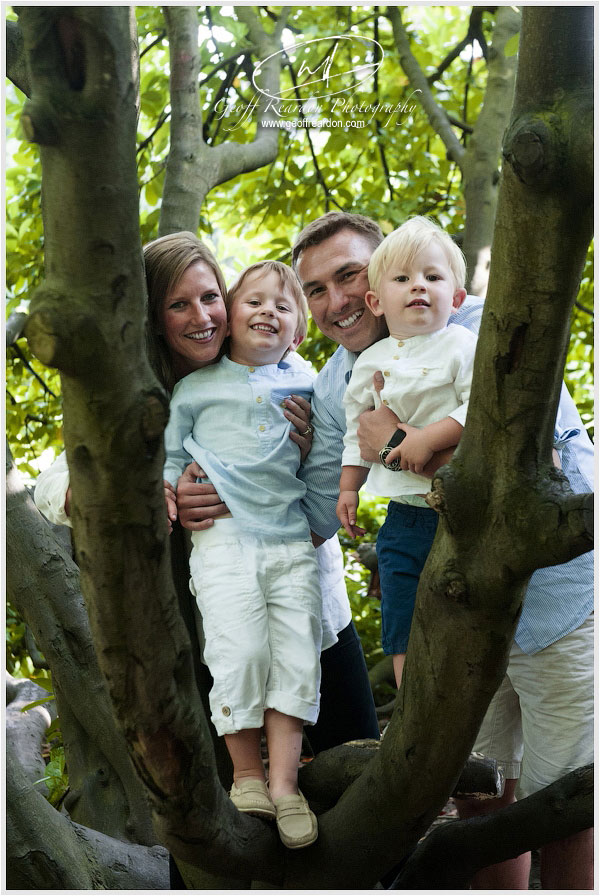 6-child-and-family-photographer-Dulwich-se21
