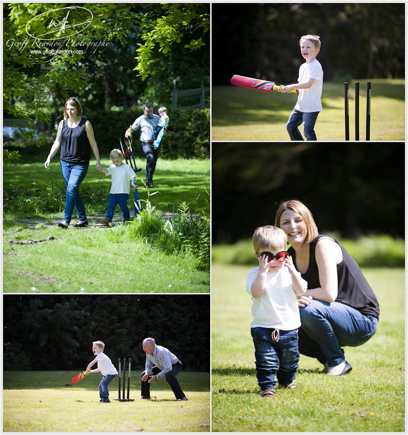 6-northamptonshire-family-photographer