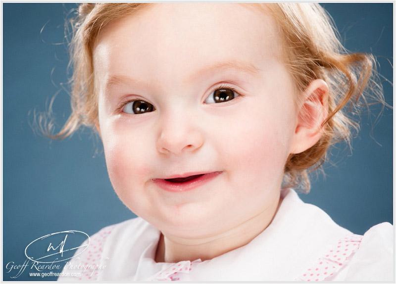 7-baby-studio-photography-south-west-london
