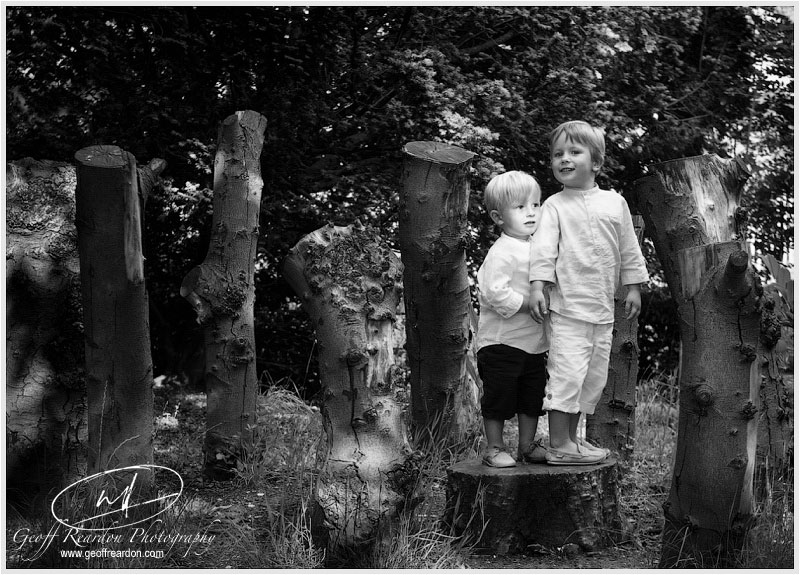 7-child-and-family-photographer-Dulwich-se21