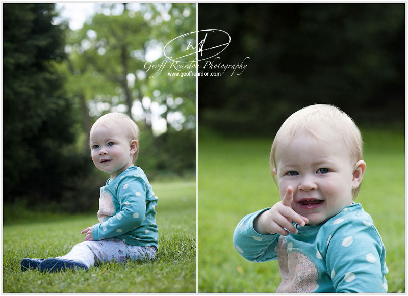 7-guildford-baby-photographer