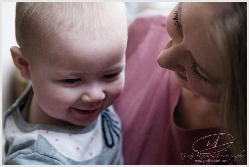 7 guildford-baby-photographer