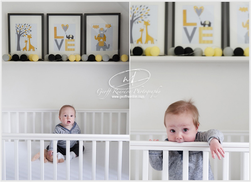 7-north-london-baby-photographer