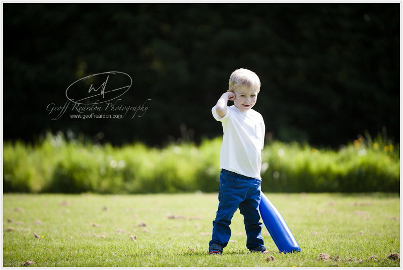 7-northamptonshire-family-photographer